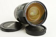 Minolta AF Zoom 28-135mm 1:4-4.5 (Sony / Minolta AF mount)