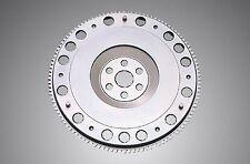 CUSCO Super Lightweight Flywheel For Legacy Tour Wagon B4 BG5 BD5 660 023 A