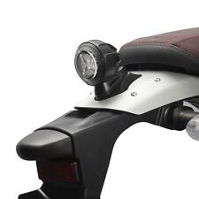 GENUINE YAMAHA XSR 900 LED VINTECH TAIL LIGHT MATT BLACK YME-FYTL1-00-00