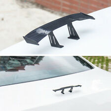 Car Spoiler & Wings Small Tail Racing Rear Trunk Spoilers Fit All Car Styling