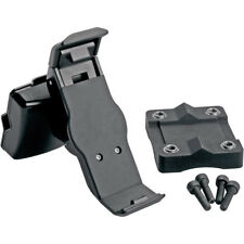 Garmin Scooter Mount for Zumo 220 Nuvi 500 550 ( 010-11143-03 )