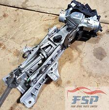 FORD FOCUS + C MAX STEERING COLUMN SQUIB AIRBAG 2004-2011 1.6TDCI 4M51-3C529-GD