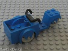 LEGO FABULAND blue Tricycle ref x683c01 / Set 3781 3672 1516