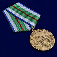 Medal 75 years of the great Victory BELARUS WW II WORLD WAR2 MEDALS BADGE