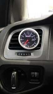Volkswagen Golf MK7 VentPod for 52mm Gauge