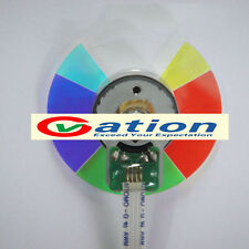 for NEW Home Projector Color Wheel for NEC V300X+Repair Replacement fitting