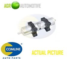 COMLINE ENGINE FUEL FILTER OE REPLACEMENT EFF135