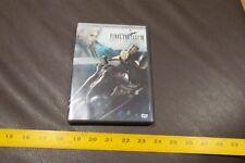 Final Fantasy Vii Advent Children 2 Disc Special Edition Oop Htf!