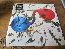 Dirty Projectors Lamp Lit Prose LP Domino new sealed vinyl record w download