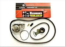 rover k series 1.8 VVC Timing belt kit/Water pump, mgf/freelander/75/lotus elise