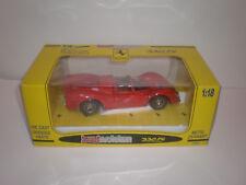 1/18 Jouef Evolution  Ferrari 330 P4