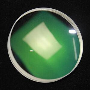 Optical Glass Achromatic Objective Lens Cemented lens FMC Coating DIY Telescope