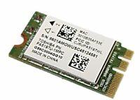 Toshiba C55-B5299 C55D-B C55T-B L55t-B5271 Wifi Wireless Card P/N G86C0004GG10