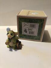 """Dr. Dragon� Whimsical World Of Pocket Dragons With Box"