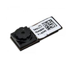 Camara Frontal ASUS Nexus 7 ME370T 1.2 MP Original