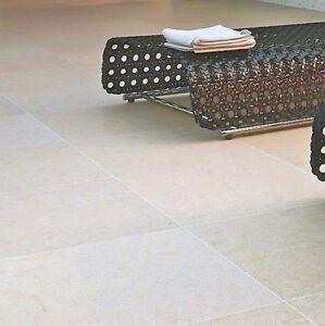 BRADSTONE PORCELAIN MODE TEXT SHELL 600x300x20MM EXT PAVING (21886) £30 sqm SALE