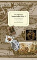 Fantastische Reise II, Like New Used, Free shipping in the US