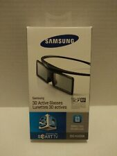Samsung 3D Active Glasses SSG-4100GB Full HD New Sealed