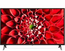 "TV LG 55UN71003LB 55"" LED UltraHD 4K Smart TV Bluetooth"