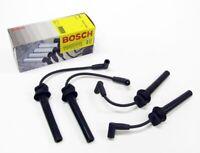fits BMW Mini Cooper S/John Cooper Works [R 53] 03.02-11.06 BOSCH SPARK LEADS B1