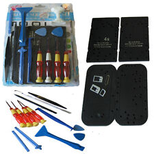 HH-022 Screwdriver Tool Kit Set T6 For iPhone 2G 3G 3Gs 4G 4S 5 5G iPad PSP NDS