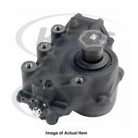 New Genuine BOSCH Steering Gear K S00 001 240 Top German Quality