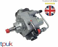FORD TRANSIT FUEL INJECTION PUMP 3.2 TDCi 2006-2011 DENSO 6C1Q-9B395-BD/BE