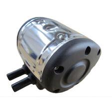 Machine Pulsator L80 Delaval Bucket Milker Adjustable Pneumatic Goats Milkings