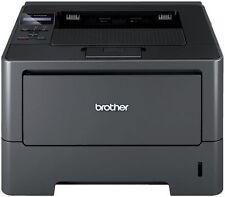 Ethernet (RJ-45) Laserdrucker für Privatanwender