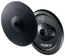 Roland V-Cymbal Ride CY-15R Electronic Cymbal from JAPAN