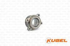 Wheel Bearing Assembly-  Rear 70-541002 fits 03-08 Infiniti FX45