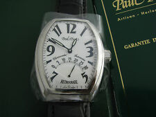 Paul picot firshire 3000 PP-0773s Firshire Retrograde Brand new.