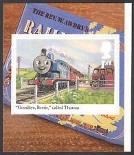 GB 2011 Thomas Tank Engine/Treni/Ferrovia/Libri/Letteratura/trasporto 1 V S/A b8543h