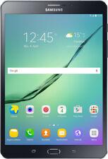 Samsung Galaxy Tab S2 8 LTE T719 20,31 cm (8 Zoll) 32 GB Tablet Schwarz NEU OVP