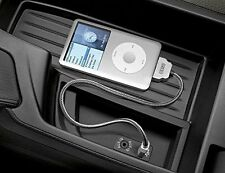 Bmw Apple Usb adapter for iPod, iPhone, iPad