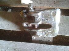 Étrier de frein gauche RENAULT LAGUNA (B56 , 556)  2.2 diesel ou 1.8 ess Ø 48 mm