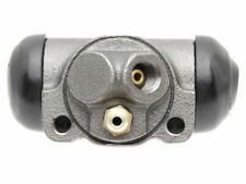 For 1967-1968 Cadillac DeVille Wheel Cylinder Rear Left Raybestos 96754KC