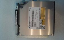 Dell TS-L462 IDE CD/DVD-RW Optical Drive W/ Mounting Cage & Interposer K8957