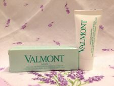 Valmont Neck Cream Anti-aging Firm Throat Area Sample Sz Authentic New Fresh