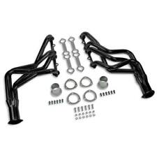 81 impala wiring diagram database 1962 Chevy Impala Cars exhaust manifolds headers for 1969 chevrolet impala ebay 4x4 impala 81 impala