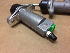 Land Rover Defender Clutch Slave Cylinder - 591231 - Bearmach