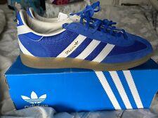 """Adidas Spezial Handball """"Escocia"""" edición Talla 8.5"""