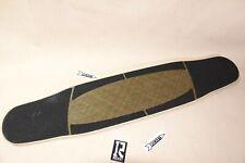 Planche Longboard Deck Rocket Linum