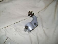 Yamaha AT3 Lever Holder Right Side fits: PW RT YZ AT DT CT R3 DS CS HT many more