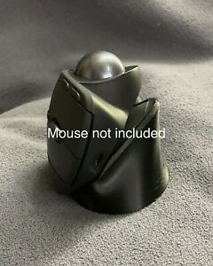 40 Degree Stand Base STAND BASE ONLY For Logitech MX ERGO Trackball Mouse