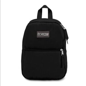 """Trans by JanSport JS0A3EPH008 12.5"""" Mini Meadow Backpack"""