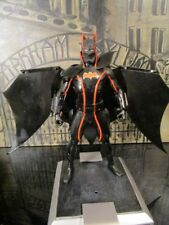 Justice League Series 6: Batman Armored Figure (2007) DC Direct New Alex Ross~