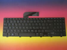 Keyboard por Dell Inspiron 15 n5040 n5050 15r m5110 0c856f Portugal
