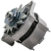 Alternator 12V 85A For Holden Commodore VG VN VP VR VS V8 308 5.0L Petrol 88-97
