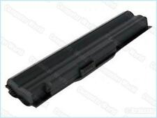 [BR2731] Batterie SONY VAIO VPC-Z116GG/B - 4400 mah 10,8v